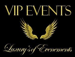 法国外单——VIP EVENTS