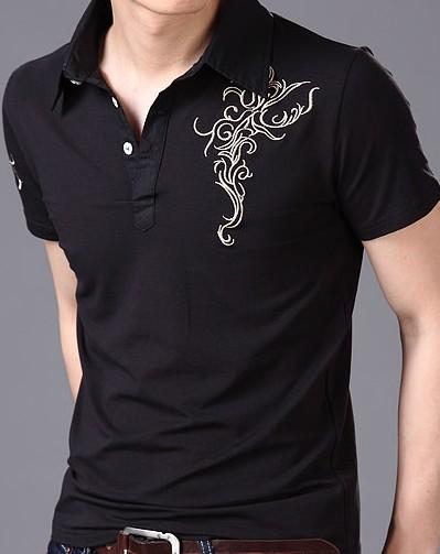 T恤衫定制,你不容错过的厂家