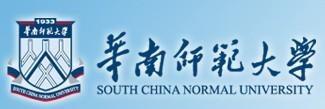华南师范大学与江门中华白海豚保护区合作项目团体活动服